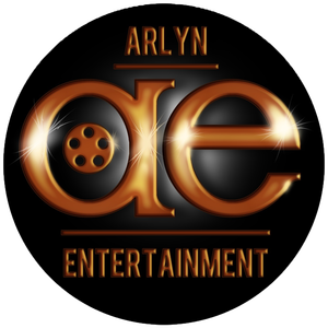 Arlyn Entertainment